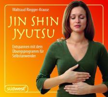 Cover-Bild zu Jin Shin Jyutsu