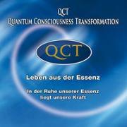 Cover-Bild zu QCT - Leben aus der Essenz