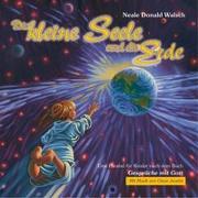 Cover-Bild zu Die kleine Seele und die Erde