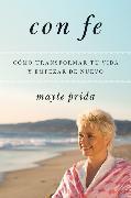Cover-Bild zu Con fe von Prida, Mayte