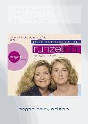 Cover-Bild zu Runzel-Ich (DAISY Edition)