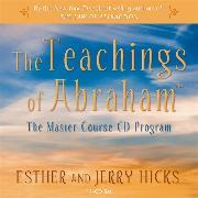 Cover-Bild zu The Teachings Of Abraham