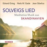 Cover-Bild zu Solveigs Lied