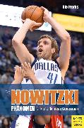Cover-Bild zu eBook Das Nowitzki-Phänomen
