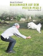 Cover-Bild zu eBook Begegnungen auf dem Pfoten-Pfad 2