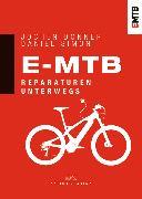 Cover-Bild zu eBook EMTB