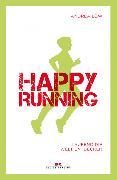 Cover-Bild zu eBook Happy Running