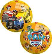 Cover-Bild zu Ball Paw Patrol, ø 23 cm
