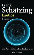 Cover-Bild zu Schätzing, Frank: Lautlos