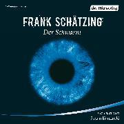 Cover-Bild zu Schätzing, Frank: Der Schwarm (Audio Download)