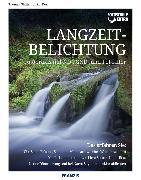 Cover-Bild zu eBook Fotoschule extra - Langzeitbelichtungen