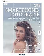 Cover-Bild zu eBook Smartphone Fotografie