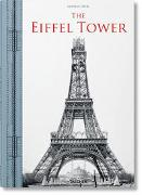 Cover-Bild zu Lemoine, Bertrand: The Eiffel Tower