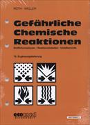Cover-Bild zu 75. Ergänzungslieferung - Gefährliche Chemische Reaktionen