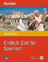 Cover-Bild zu Endlich Zeit für Spanisch