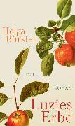 Cover-Bild zu Luzies Erbe