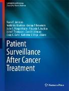 Cover-Bild zu Johnson, Frank E (Hrsg.): Patient Surveillance After Cancer Treatment