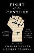 Cover-Bild zu Brooks, Geraldine: Fight of the Century (eBook)