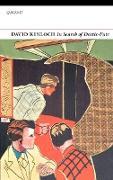 Cover-Bild zu Kinloch, David: In Search of Dustie-Fute (eBook)