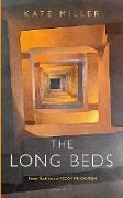Cover-Bild zu Miller, Kate: The Long Beds (eBook)