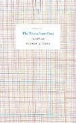 Cover-Bild zu Clark, Thomas A.: The Threadbare Coat (eBook)