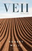 Cover-Bild zu Wells, Robert: Veii and other poems (eBook)