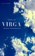Cover-Bild zu Muzanenhamo, Togara: Virga (eBook)