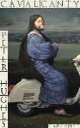 Cover-Bild zu Hughes, Peter: Cavalcanty (eBook)