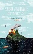 Cover-Bild zu Mccarthy Woolf, Karen: Seasonal Disturbances (eBook)