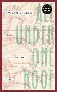 Cover-Bild zu Schlag, Evelyn: All Under One Roof (eBook)