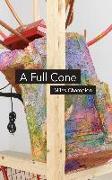 Cover-Bild zu Champion, Miles: A Full Cone (eBook)