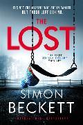 Cover-Bild zu The Lost von Beckett, Simon