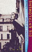 Cover-Bild zu Huisman, Violaine: Die Entflohene