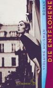 Cover-Bild zu Huisman, Violaine: Die Entflohene (eBook)