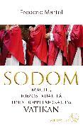 Cover-Bild zu Martel, Frédéric: Sodom