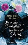 Cover-Bild zu Nijkamp, Marieke: Nur in der Dunkelheit leuchten die Sterne (eBook)