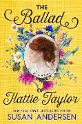Cover-Bild zu Andersen, Susan: The Ballad of Hattie Taylor (eBook)