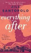 Cover-Bild zu Santopolo, Jill: Everything After (eBook)