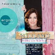 Cover-Bild zu Kürthy, Ildikó von: Neuland - Wie ich mich selber suchte und jemand ganz anderen fand (Audio Download)
