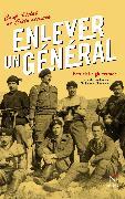 Cover-Bild zu Leigh Fermor, Patrick: Enlever un général (eBook)