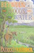 Cover-Bild zu Fermor, Patrick Leigh: Between the Woods and the Water (eBook)
