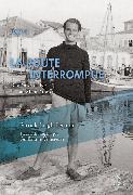 Cover-Bild zu Leigh Fermor, Patrick: La route interrompue (eBook)