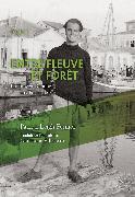 Cover-Bild zu Leigh Fermor, Patrick: Entre fleuve et forêt (eBook)