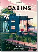 Cover-Bild zu Jodidio, Philip: Cabins