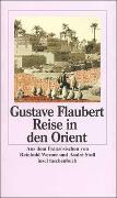 Cover-Bild zu Flaubert, Gustave: Romane und Erzählungen. 8 Bände