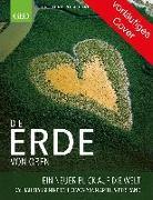 Cover-Bild zu Arthus-Bertrand, Yann: GEO - Die Erde von oben