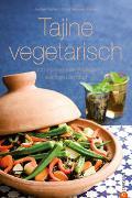 Cover-Bild zu Walter, Jochen: Tajine vegetarisch