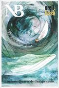 Cover-Bild zu NB. The Newbooks No 107/Spring. Orell Füssli