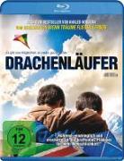Cover-Bild zu Benioff, David: Drachenläufer