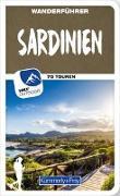 Cover-Bild zu Sardinien Wanderführer von Hallwag Kümmerly+Frey AG (Hrsg.)